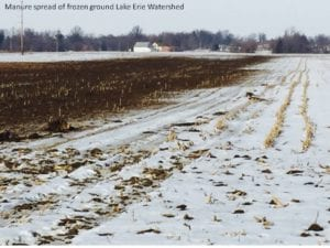 440cbf52-3947-43c9-bcee-c58cef0e9ff7manure_frozen_ground_Ohio_2015
