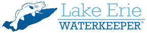 Lake Erie Waterkeeper Association